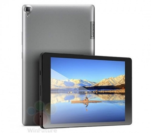 Lenovo-Tab3-8-Plus-Leaked