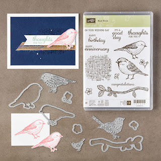 https://www2.stampinup.com/ecweb/ProductDetails.aspx?productID=142315