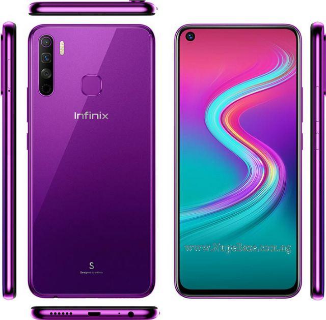 Infinix S5 Lite Price In Nigeria , Infinix S5 Lite Features In Nigeria , Infinix S5 Lite Money In Nigeria , Infinix S5 Lyte Screen In Nigeria , Infinix S5 Lite Color , Infinix S5 Lite Cover In Nigeria , Infinix S5 Lite Plus Calibrator In Nigeria , Where To Buy Infinix S5 Liyte Plus In Nigeria , Infinix S5 Light Amount In Nigeria , Place To Buy Infinix S5 Lite In Nigeria , Infinix S5 Lite Specs In Nigeria , How Much Is Infinix S5 Lite In Nigeria , Infinix S5 Lite Colour