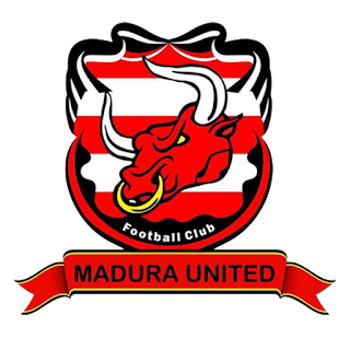 logo dream league soccer 2016 isl madura united fc