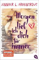 http://mrsbooknerds-lesewelt.blogspot.de/2017/03/rezension-morgen-lieb-ich-dich-fur-immer.html