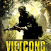 VIETCONG Game Download Highly Compressed {100% Working!}