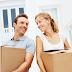 3 Scenarios That'll Make You Wish You Had Renters Insurance