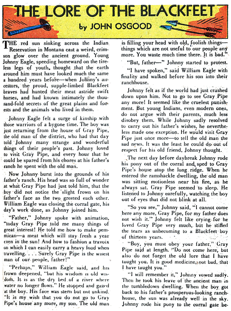 All-American Comics (1939) issue 81 - Page 39