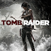RISE OF THE TOMB RAIDER + CRACK (VOKSI) COMPLETO PC