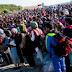 Επιστολή απόγνωσης !! Η Ελλάδα αποχαιρετά το ανατολικό Αιγαίο. Η μουσουλμανική μειονότητα που δημιούργησαν στα νησιά καταπίνει μέρα με τη μέρα τα νησιά και τους κατοίκους τους