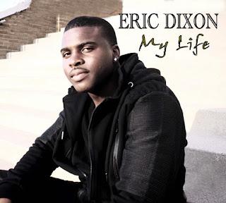 New Video: Eric Dixon - Listen