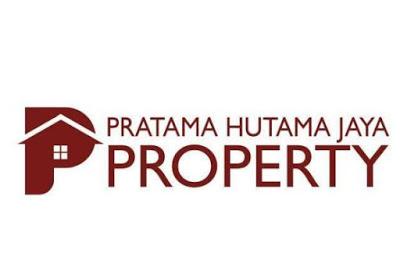 Lowongan Kerja PT. Pratama Hutama Jaya (The Club Property) Pekanbaru September 2018