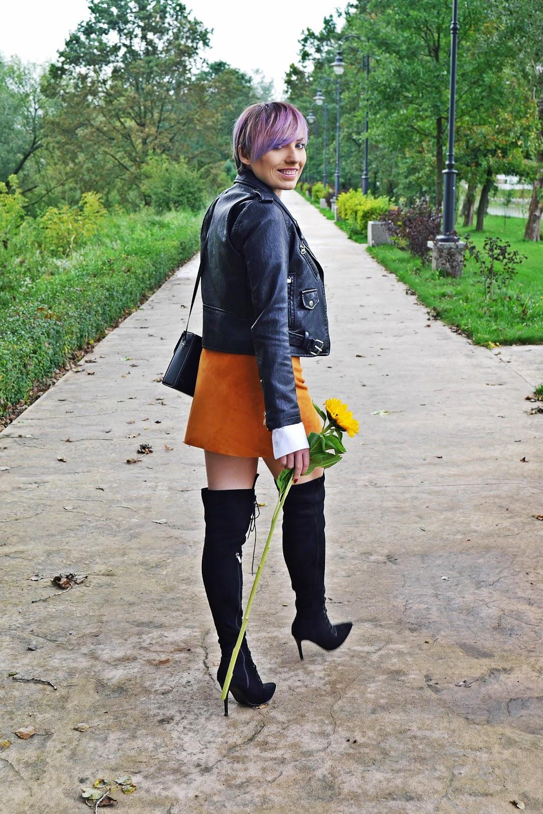 13_renee_buty_kozaki_za_kolano_czarne_karyn_blog_modowy_260917a