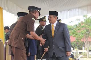 Indonesia Membutuhkan Pahlawan Baru