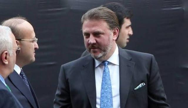 Σύμβουλος του Ερντογάν προειδοποιεί την Ελλάδα με καταστροφή
