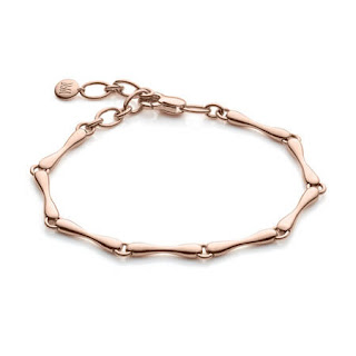 Nura Reef Bracelet - Discover the most elegant holiday jewellery