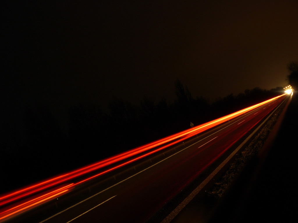 A Luz De Um Novo Dia Invade A Minha Alma E O Coração Se: UM POETA ROMÂNTICO: Abril 2011