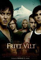 Watch Fritt vilt Online Free in HD