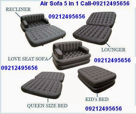 Terrific New Air Sofa 5 In 1 High Quality Branded As Seen On Tv Cal Ibusinesslaw Wood Chair Design Ideas Ibusinesslaworg