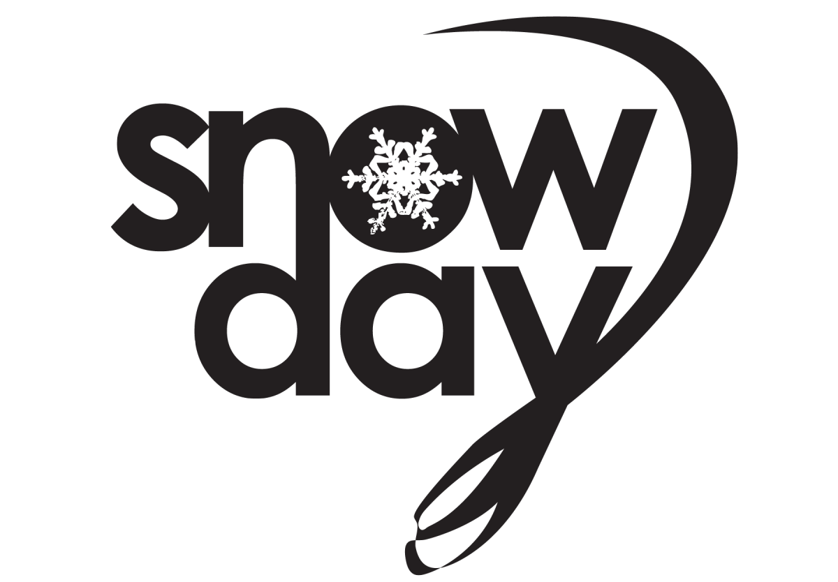 Kanakuk Ashley: Snow Days...