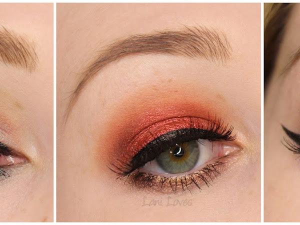 Darling Girl Eyeshadows - Precious Fairy Vagina, Fort Delaware, Fairy Floss, Lil Ass Kicker and YMB2017! Swatches & Review