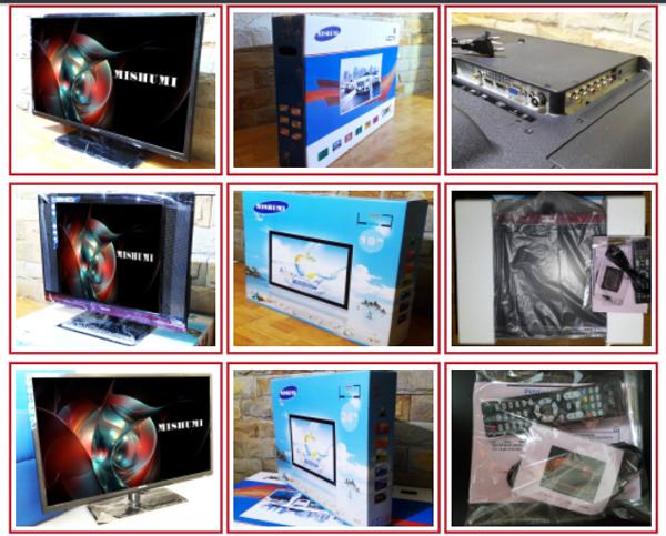 Tìm đối tác phân phối tivi led , Bán sỉ tivi led giá rẻ - giá gốc