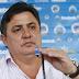 'Cansado de política' e com 'saudade do Cruzeiro', Perrella admite volta e critica Gilvan em áudios