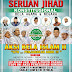 GNPF-MUI: Seruan Jihad Konstitusional Bela Agama & Negara