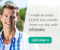 Start Earning From Your Blog!