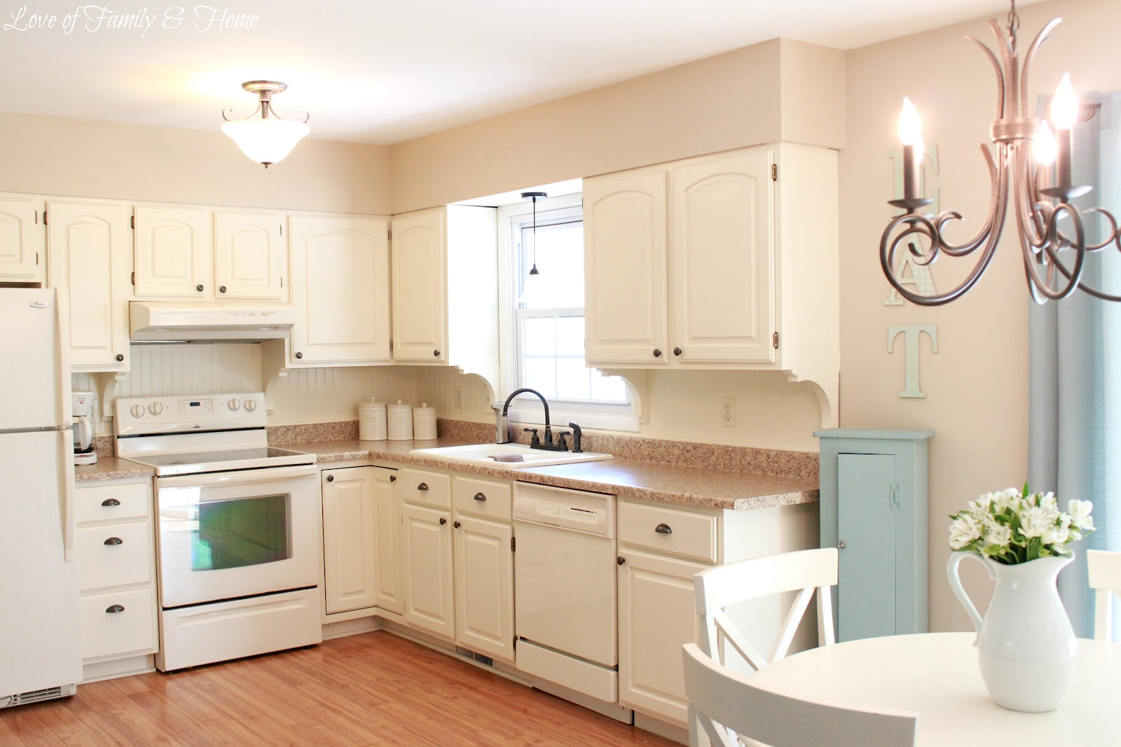 beadboard backsplash corbel love kitchen updates kitchen backsplash ideas dark cabinets kitchen backsplash ideas
