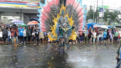Bersih Desa Dinoyo, 085-234-68-5885,Travel Malang Jogja & Travel Jogja Malang