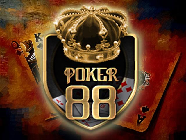 X KB Png Poker Indo QQ