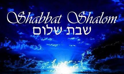Love for his people shabbat shalom to all our jewish friends shabbat shalom to all our jewish friends altavistaventures Images