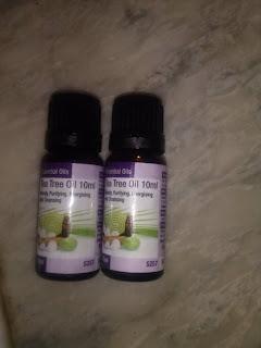 aceite-árbol-del-té