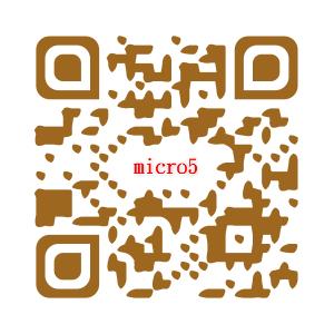 QR-C行銷,QR-Code行銷,二維條碼行銷