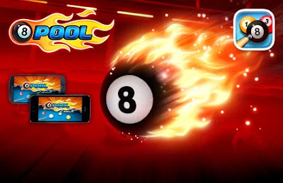 8 Ball Pool Old Version Download