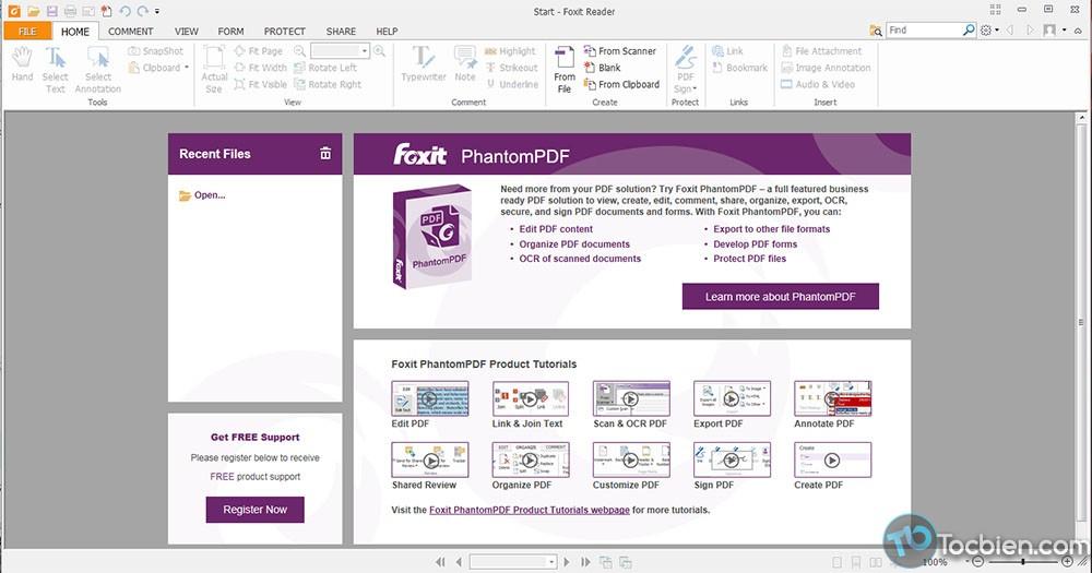 phan mem dich cho file pdf