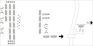 Sawyers Playmobil: WARGAME RULES