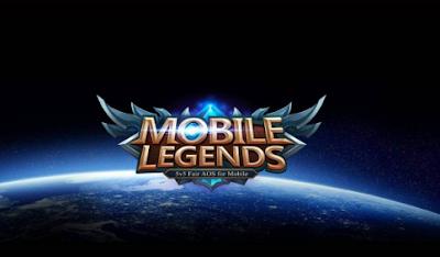 game ml terbaru saat ini