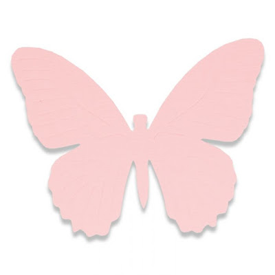 https://www.sizzix.co.uk/662601/sizzix-bigz-die-magnificent-butterfly