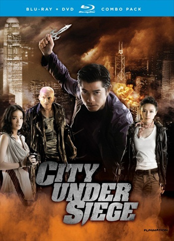 City Under Siege 2010 Dual Audio Hindi 480p BluRay 300mb