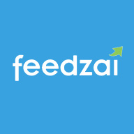 Software Engineer - Feedzai - Atlanta, GA, US