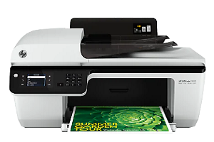 hp officejet 2622 all-in-one printer firmware
