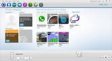 Nokia Suite is a free software Download