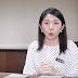 部长【杨美盈】探讨如何对策有关雾霾笼罩的情况。内附视频。