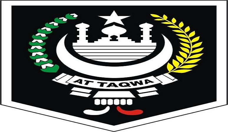 PENERIMAAN MAHASISWA BARU (STAI AT TAQWA) SEKOLAH TINGGI AGAMA ISLAM AT TAQWA BEKASI