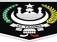 PENDAFTARAN MAHASISWA BARU (STAI AT TAQWA BEKASI) 2021-2022