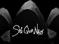 Xuxu Bower - Só que não (Rap) [Download]