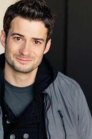 Brandon J. Sornberger