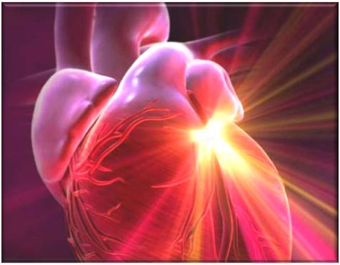 Doença vascular periférica de teste de Buerger