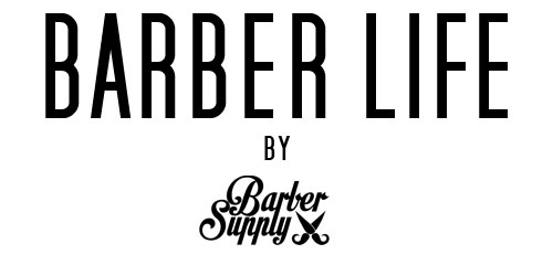 BarberLife