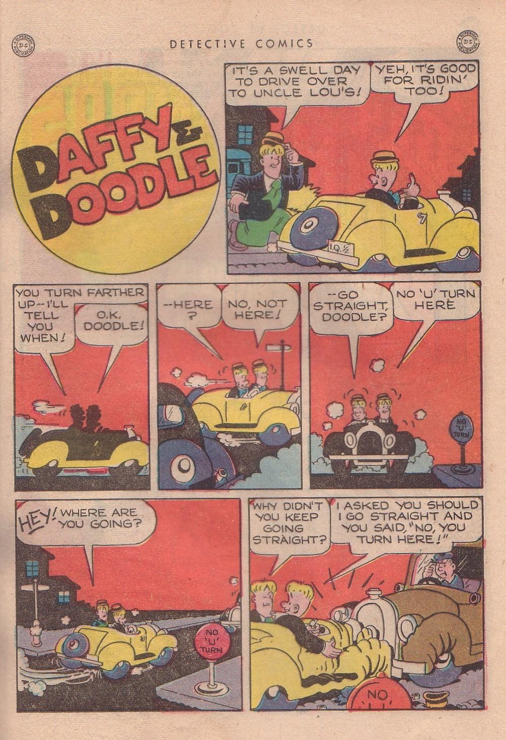 Detective Comics (1937) 114 Page 36