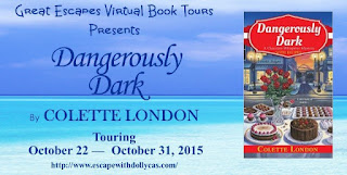 http://www.escapewithdollycas.com/great-escapes-virtual-book-tours/books-currently-on-tour/dangerously-dark-by-colette-london/