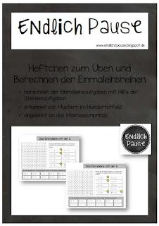 https://www.teacherspayteachers.com/Product/Einmaleinsmuster-und-Sternenaufgaben-3677792